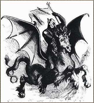 http://www.occultopedia.com/images_/abigor2.jpg