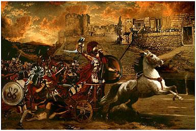 http://www.occultopedia.com/images_/achilles-triumphant.jpg