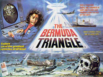 http://www.occultopedia.com/images_/bermuda_triangle.jpg