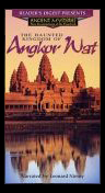 Ancient Mysteries: Angkor Wat