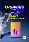 Craftwise Volume 5: Oils and Crystals.