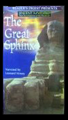 Ancient Mysteries: The Great Sphinx