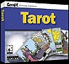 Snap! Ancient Tarot Software