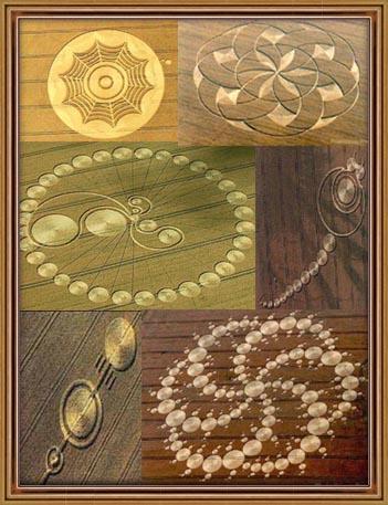 crop_circle.jpg