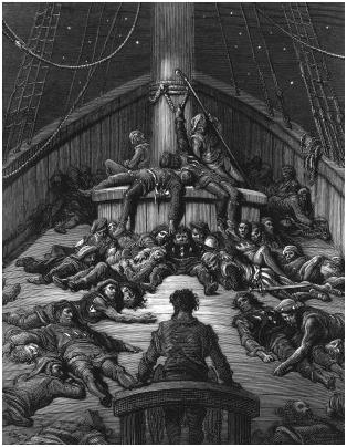 Occultopedia