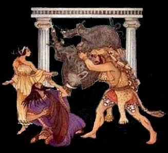 http://www.occultopedia.com/images_/hercules.jpg
