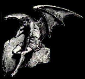 Razboiul Impotriva Satanei