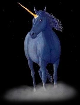 http://www.occultopedia.com/images_/topic/unicorn1.jpg