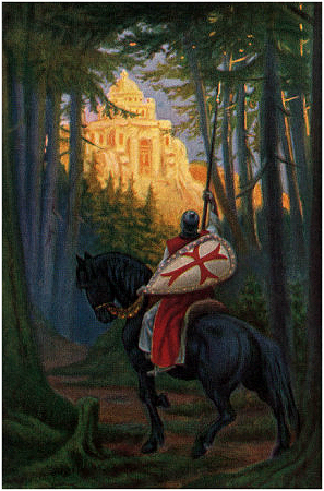 knights templar and ivanhoe York rite freemasonry consists of symbolic blue lodge, chapter, council & commandery masonic video brought to you in part by masons, ivanhoe commandery no 24 knights templar, ivanhoe24org.